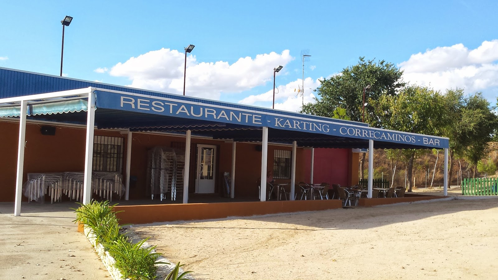 restaurante-correcaminos-9