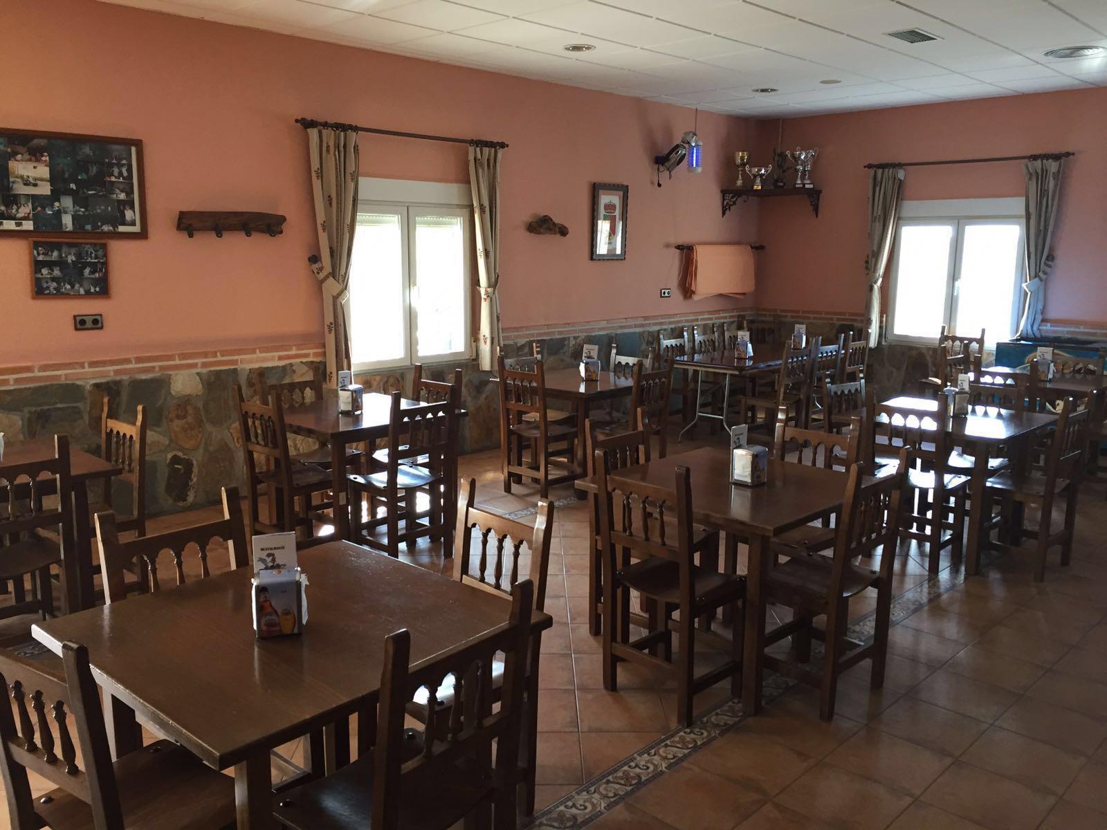 restaurante-correcaminos-4