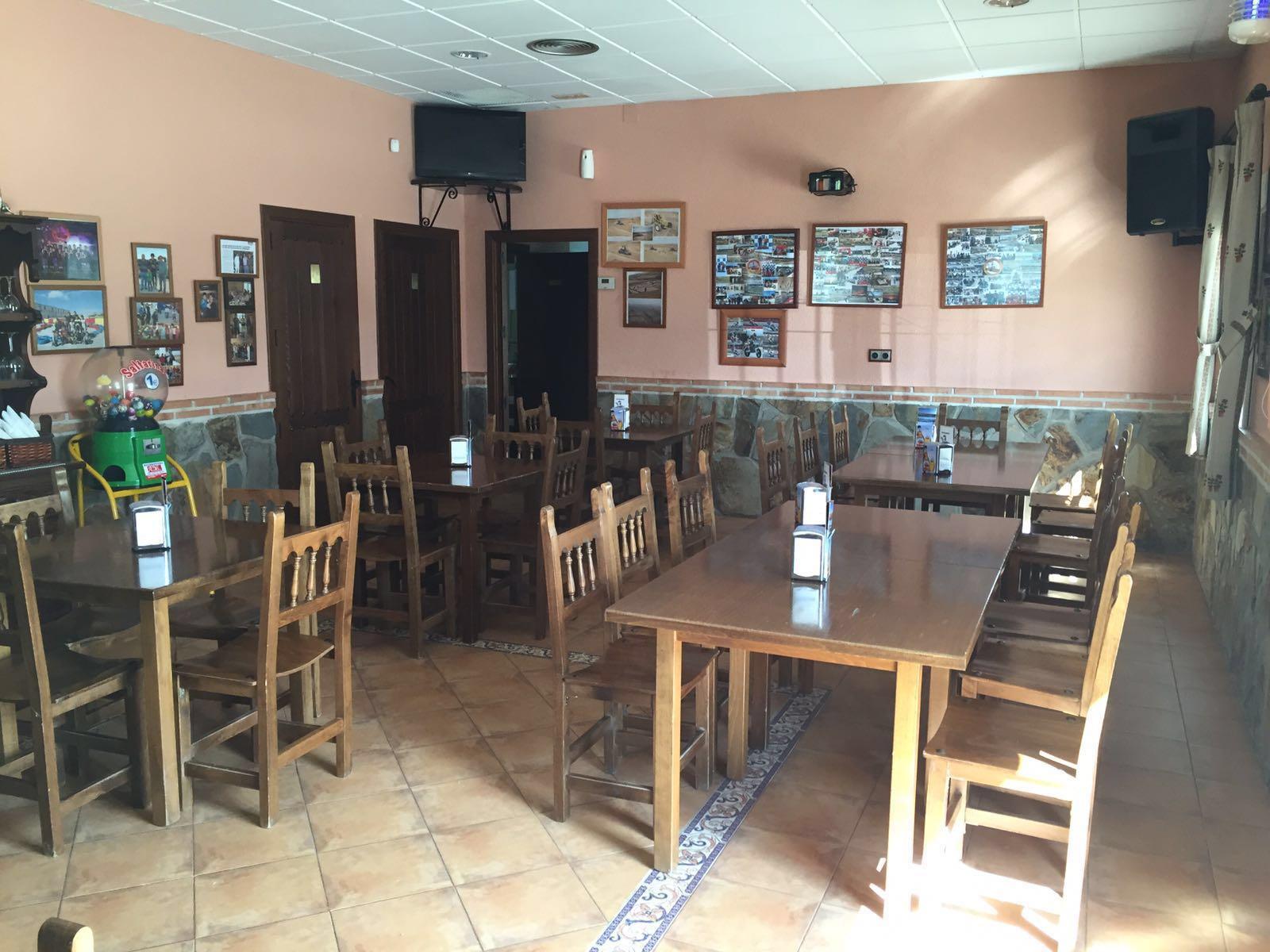 restaurante-correcaminos-1